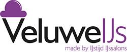 logo_veluweijs